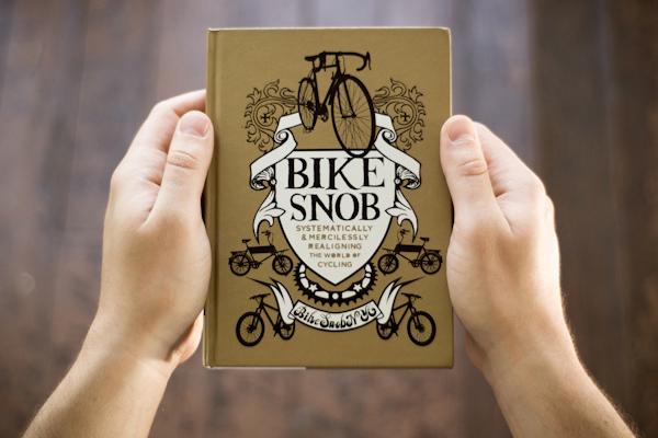 Bikesnob-book-600pxw-1