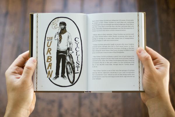 Bikesnob-book-600pxw-3