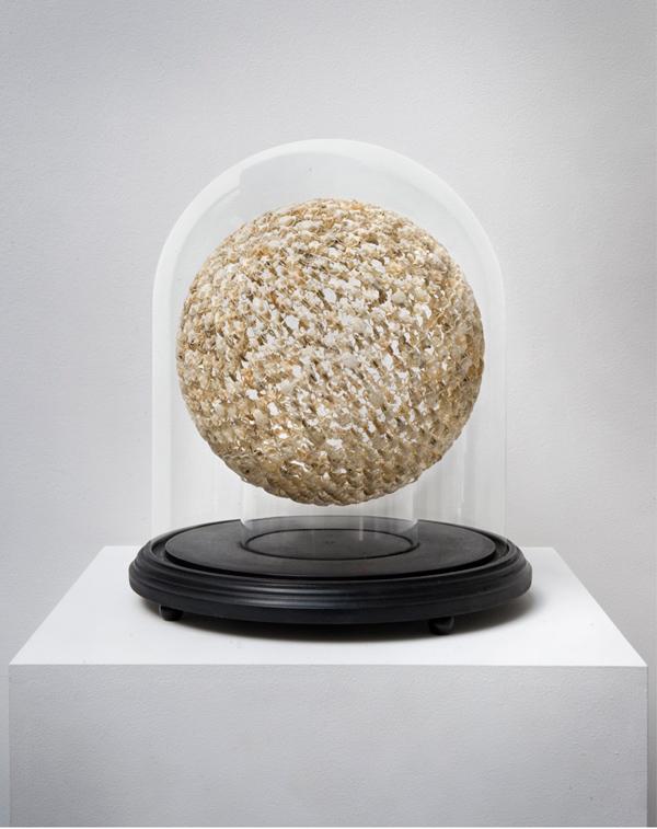 Spherefull