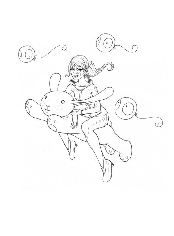 Drawingmcpherson