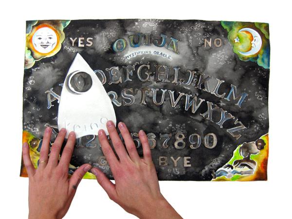 Optimistic_Ouija