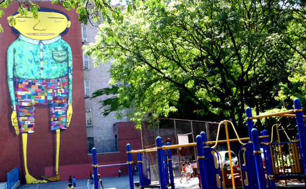 Brooklyn-street-art-os-gemeos