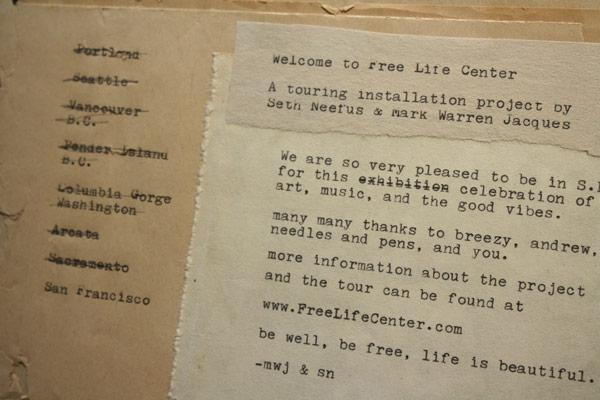 Freelifecenter3