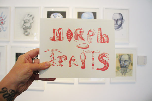 Morph_traits