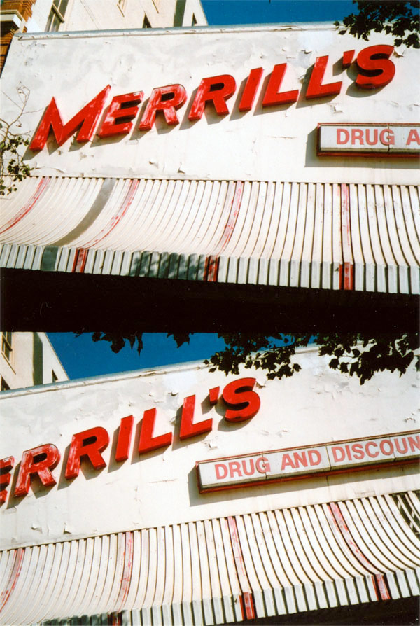 Merrils-drugs