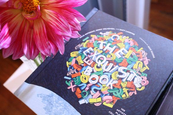 The_exquisite_book3
