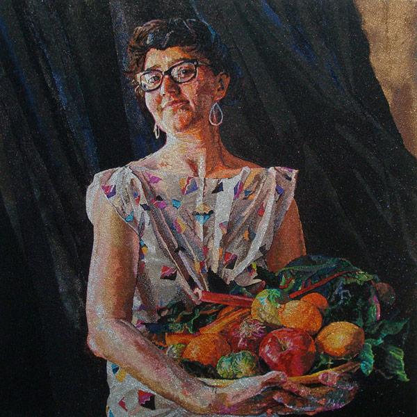Giovane-con-un-cesto-di-frutta