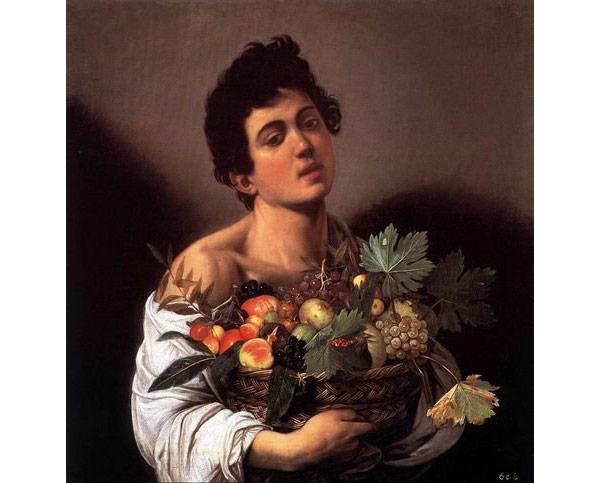 Caravaggios_Giovane_con_un_cesto_di_frutta