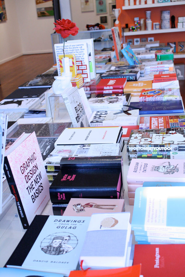 Park_life_books