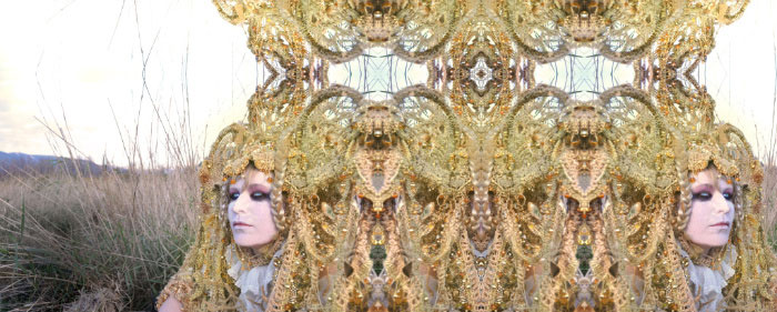 Mandy_greer_golden-temple_-1