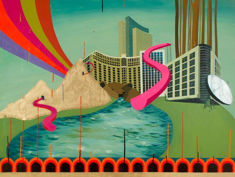 CityPark3.1
