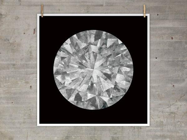 Moondiamond_full