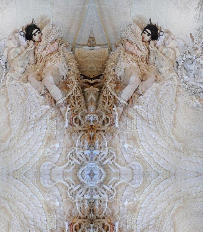Mandy_greer_deepfallenheart-1