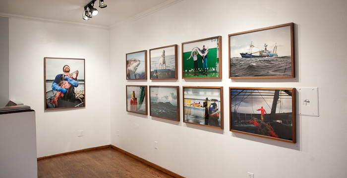Corey Arnold photography 2