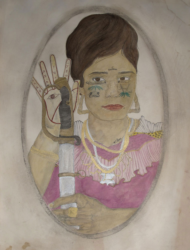 Don'tForce