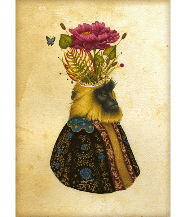 Thoughts_of_future
