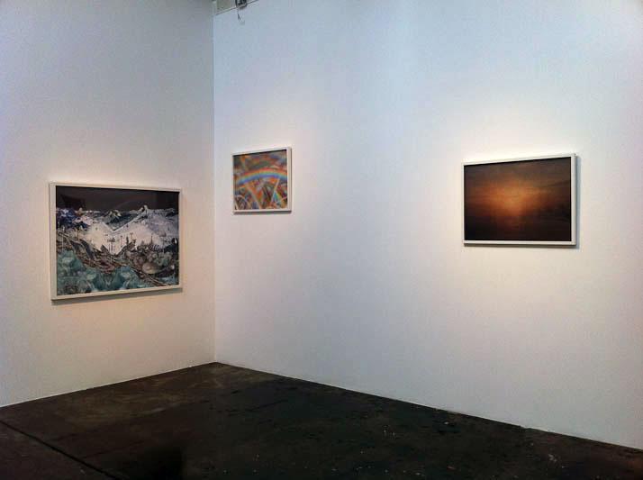 Guerrero_Gallery