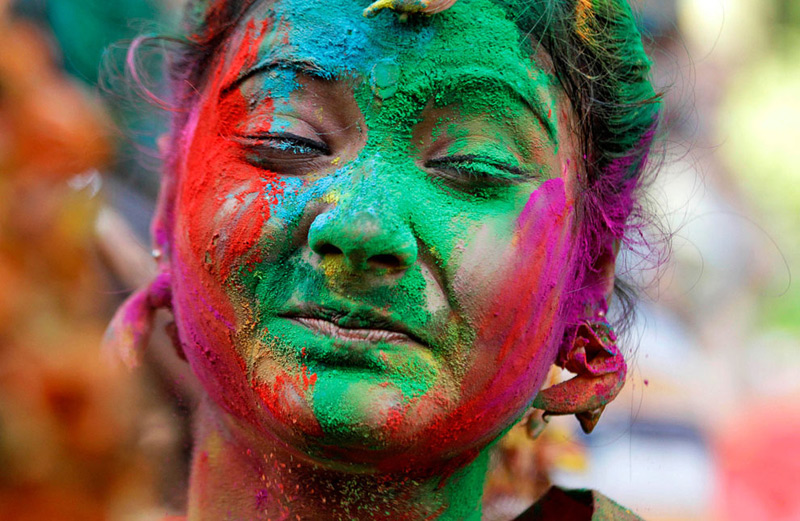 Festival_of_colors_atlantic_5