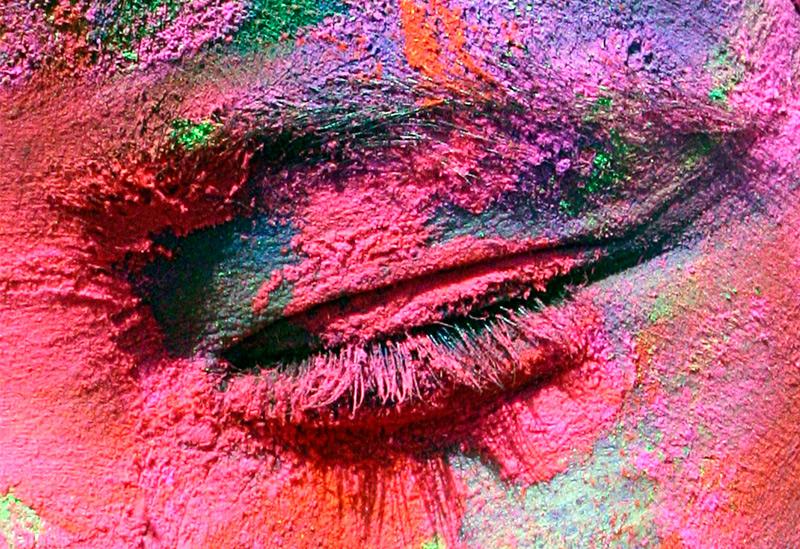 Festival_of_colors_boston_com5