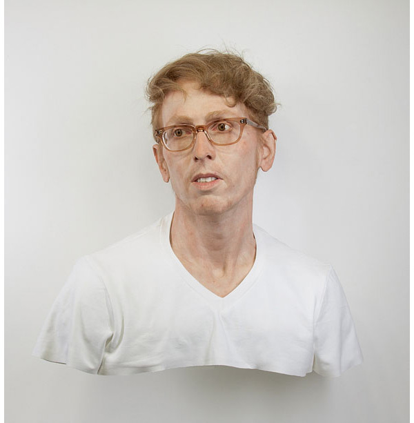 Evan_penny_young_self_v1