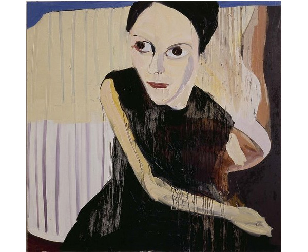 Chantal_joffe_2