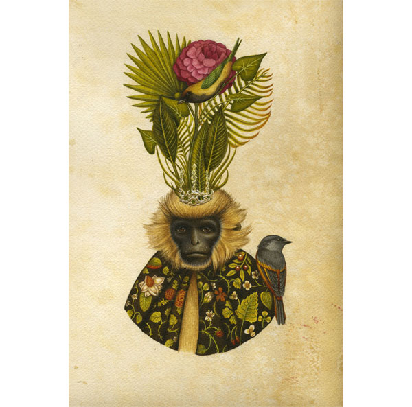 Memories_of_home