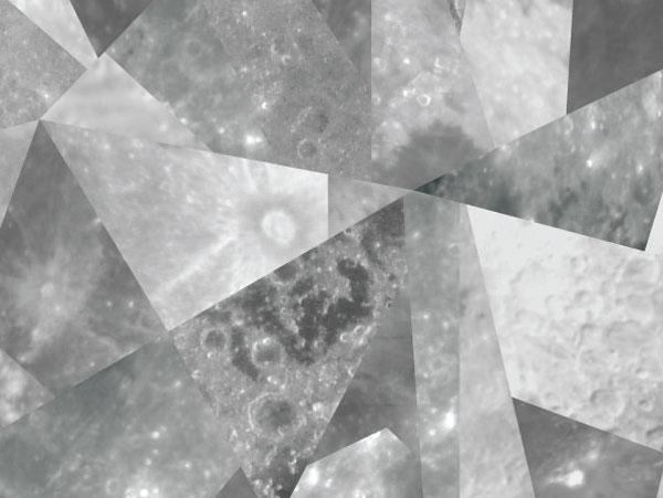 Moondiamond