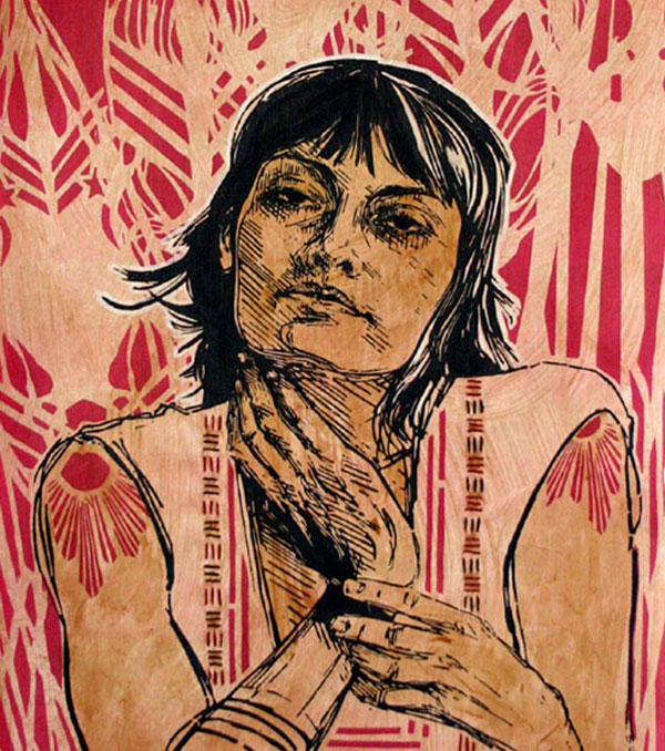 Swoon_show_and_tell_2