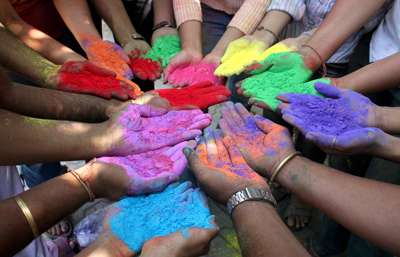 Festival_of_colors_boston_com