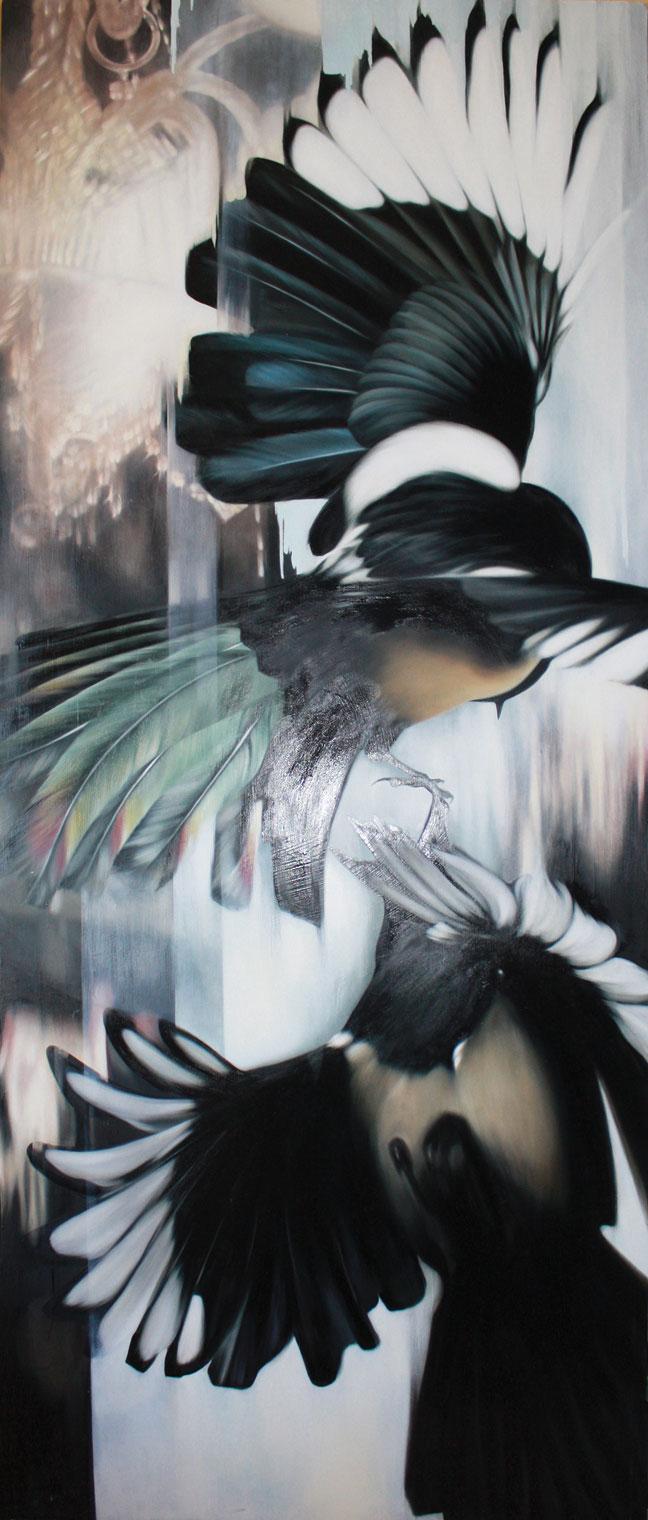 Magpies-sm