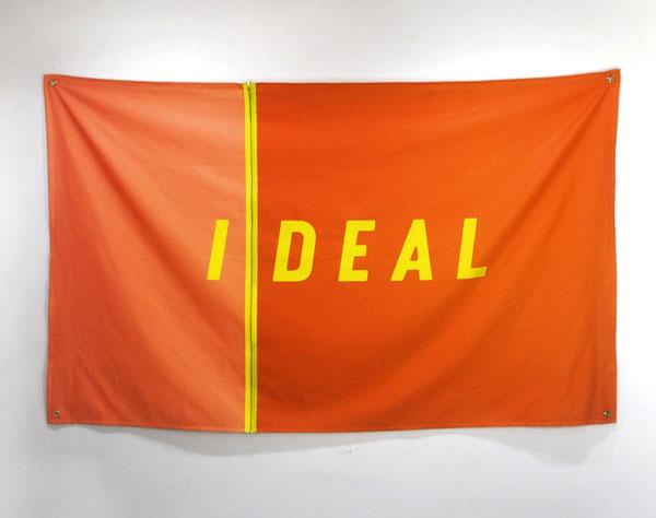 Divided_IDEAL_keetra