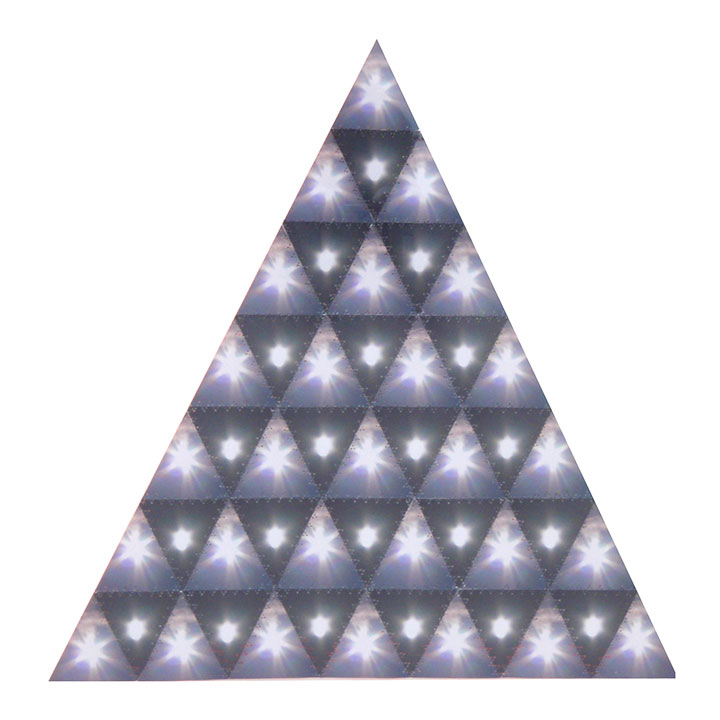 Chris_Duncan_Sun_Moon_Triangle