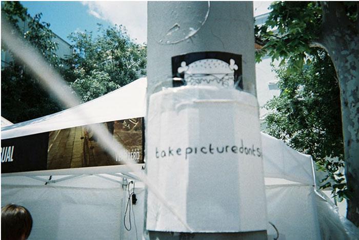 Take_picture_3