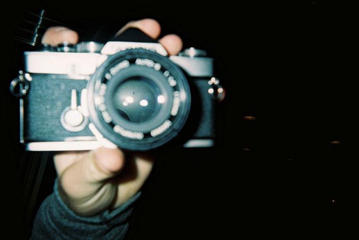 Take_picture_6