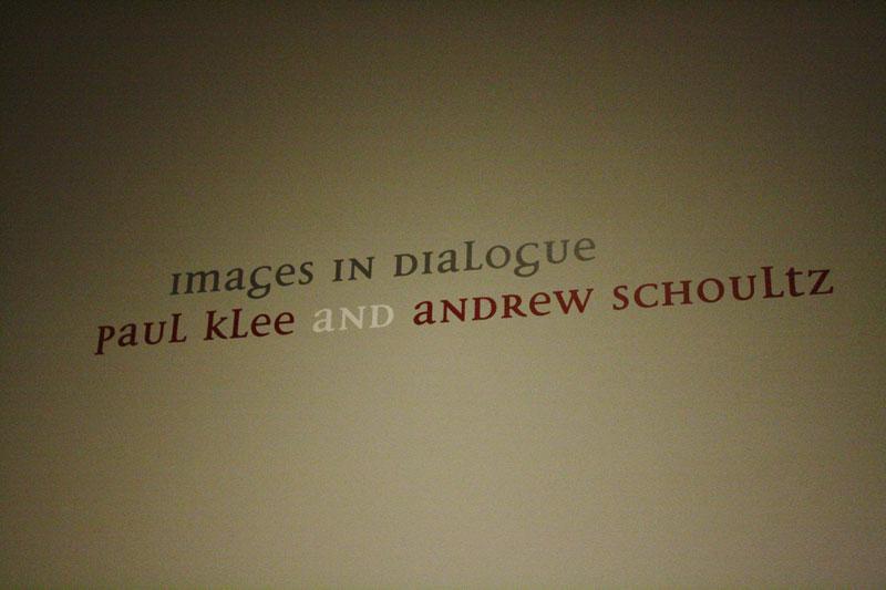 Andrew_Schoultz_Paul_Klee2