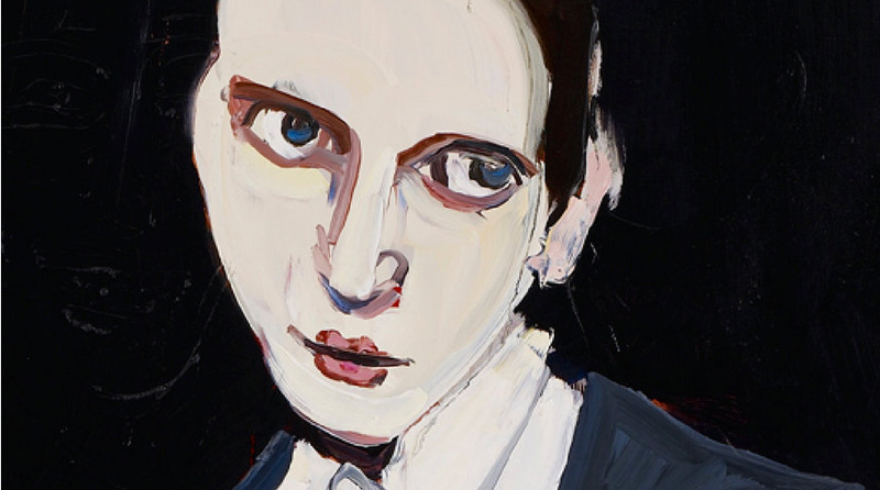 Chantal_joffe