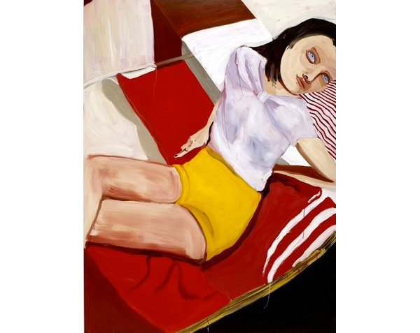 Chantal_joffe_4