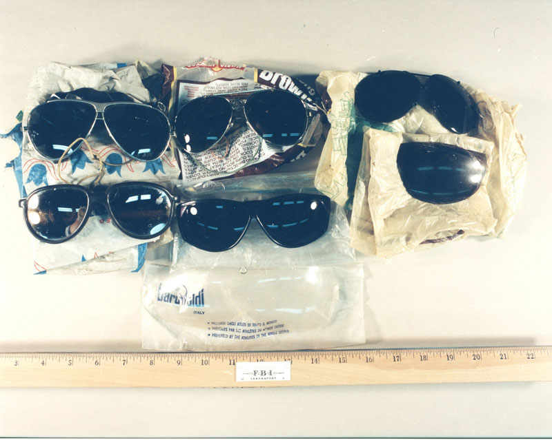 Unabomber_glasses