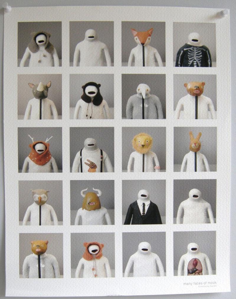 Many_faces_ofmook