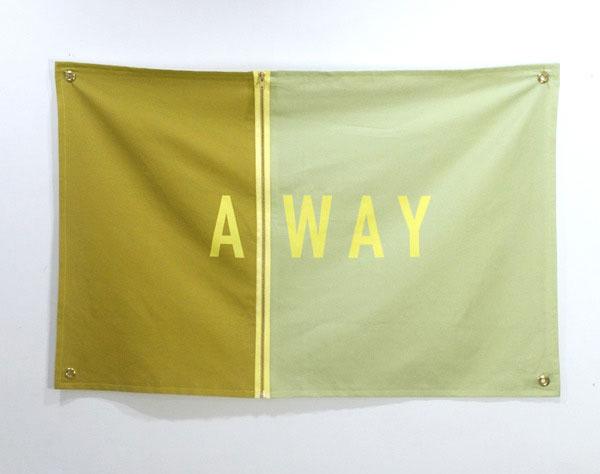Divided_AWAY_keetra
