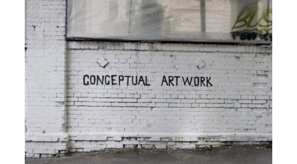 Conceptual_artwork