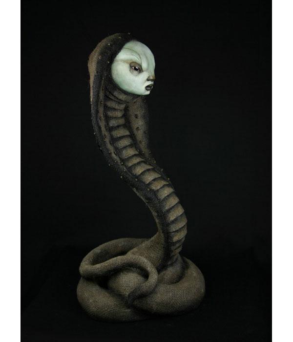Cobra1-14small