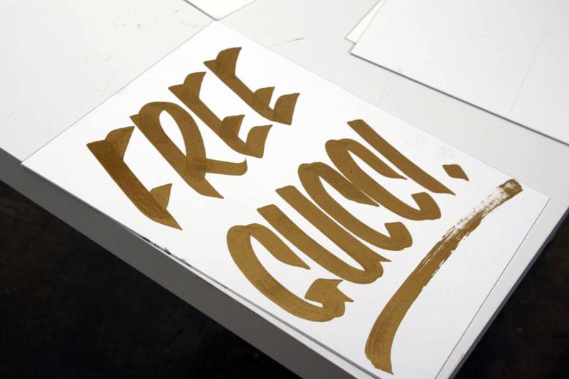 New_Bohemia_Signs_4