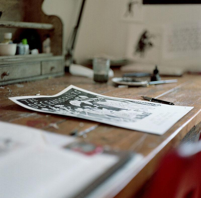 Work.place-carson-ellis-2