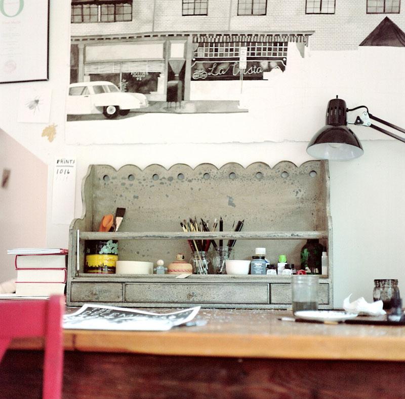 Work.place-carson-ellis-3