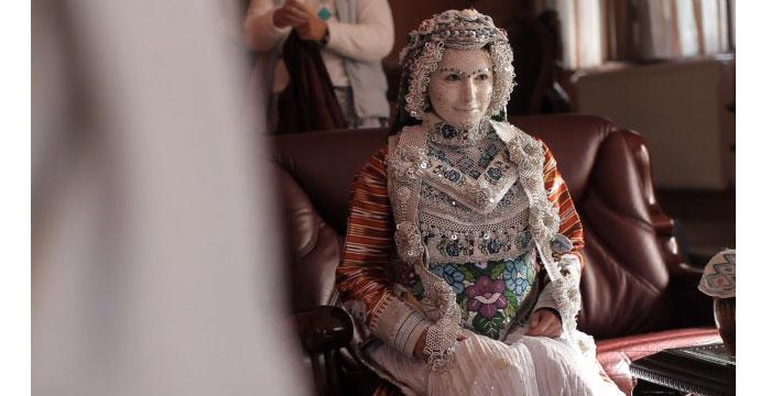 Decorated_bride_6