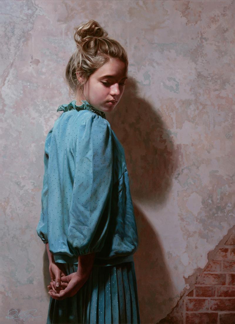 Claire-Robin_Eley