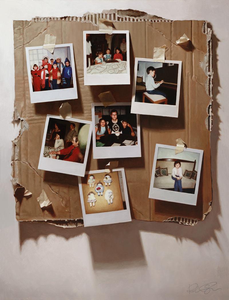 Polaroid-Robin_Eley