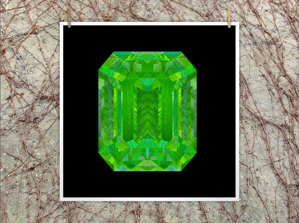 The_best_part_emerald-2