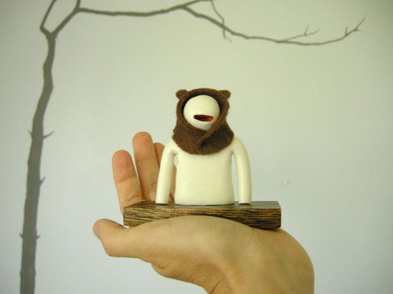 Bear_mook